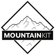 mountain-kit.co.uk