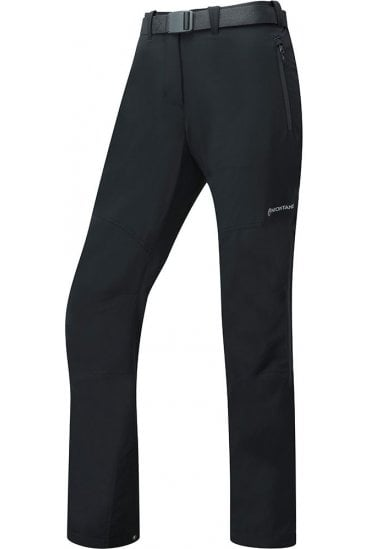 ColdPruf Mens Journey Performance Base Layer Big Pant Coyote 3X 86D3XCB
